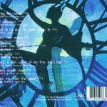 Angelique_Beauvence-For_Decency-Back-